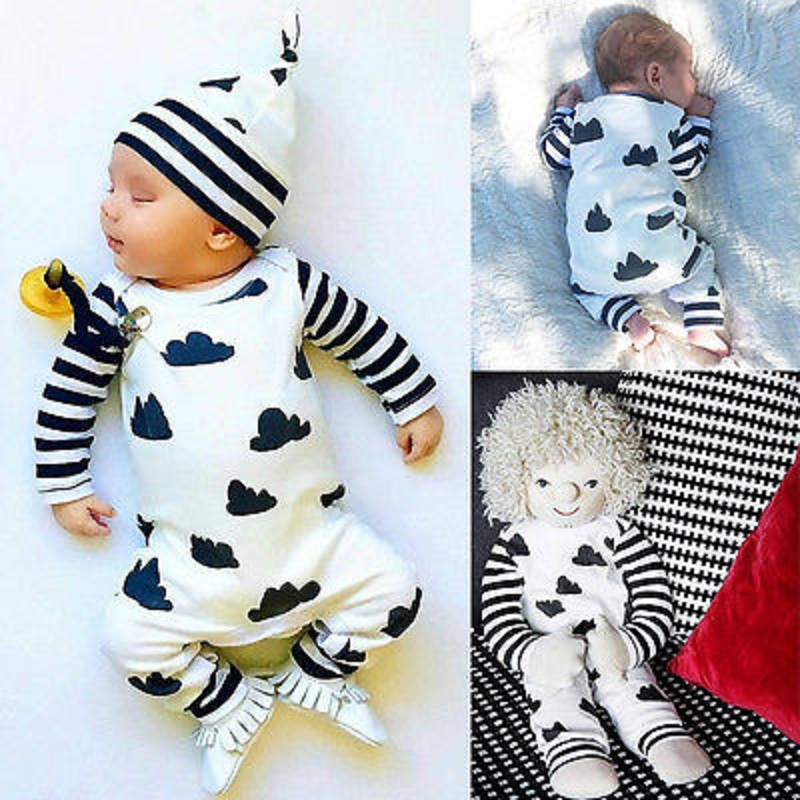 2016 new born clothes baby boy clothes Long sleeve baby romper baby girl clothing jumpsuit toddler suit infant clothing babys baby clothing summer infant newborn baby romper short sleeve girl boys jumpsuit new born baby clothes