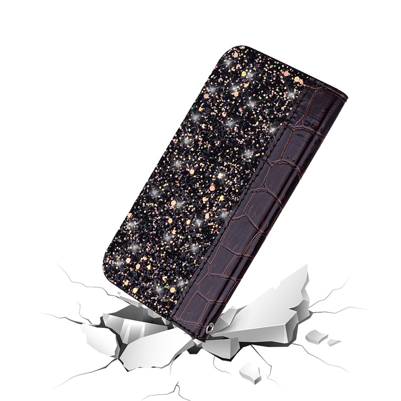 Coque G7Play G7Power G5S G6 Simple Fashion Flip Wallet Leather Case For MOTOROLA One Vision G5 G5S G6 C E4 E5 Plus Card Cover in Wallet Cases from Cellphones Telecommunications