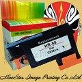 88 Preto e Amarelo Da Cabeça de Impressão para HP 88 Da Cabeça De Impressão C9381A C9382A cabeça de impressão Officejet 7400 L7480 500 K5400 K550 Impressora 5400 ns04