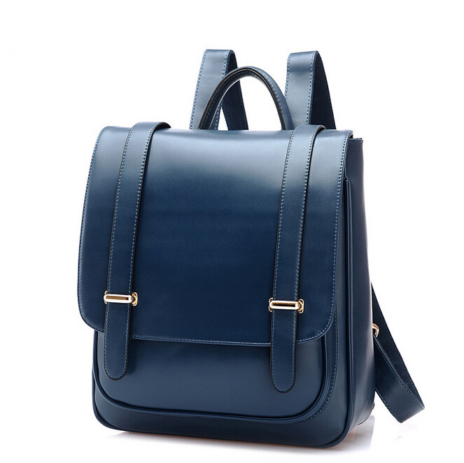 stacy bag 111915 hot sale brand good quality preppy style student school bag lady casual travel