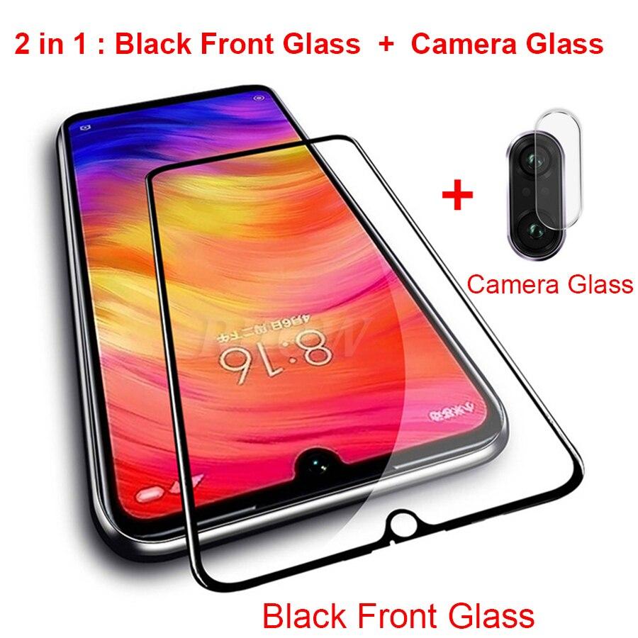 Global Camera стекло для линзы Redmi Note 8 стекло для Xiaomi Redmi Note 7 Pro закаленное стекло полная защита экрана Note8 пленка 8А 8Т|Защитные стёкла и плёнки|   | АлиЭкспресс