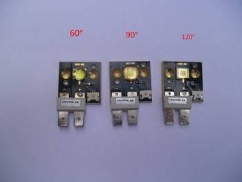 CST90 SSD90 60 واط الصمام تتحرك رئيس ضوء المصدر 6500 كيلو 3200 التجويف الصمام شعاع يتحرك رئيس ضوء 60 واط قاد وحدة