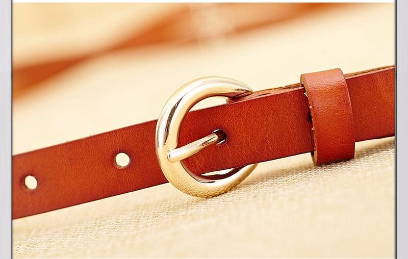 women-belt_14