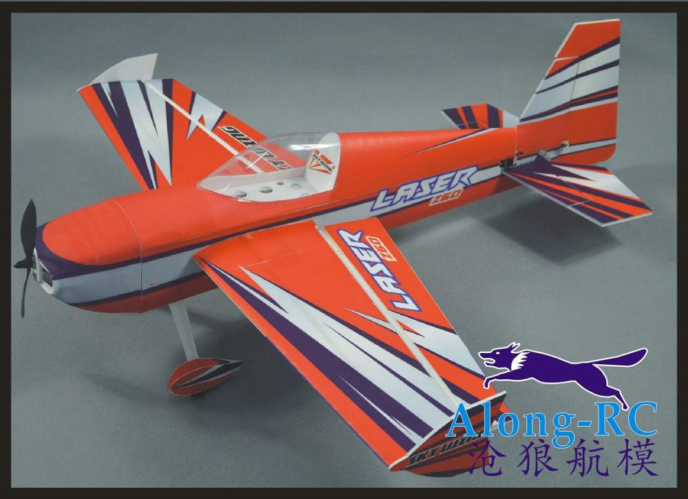 NEW PP material PLANE  RC 3D airplane/RC MODEL HOBBY TOYS/-wingspan 38