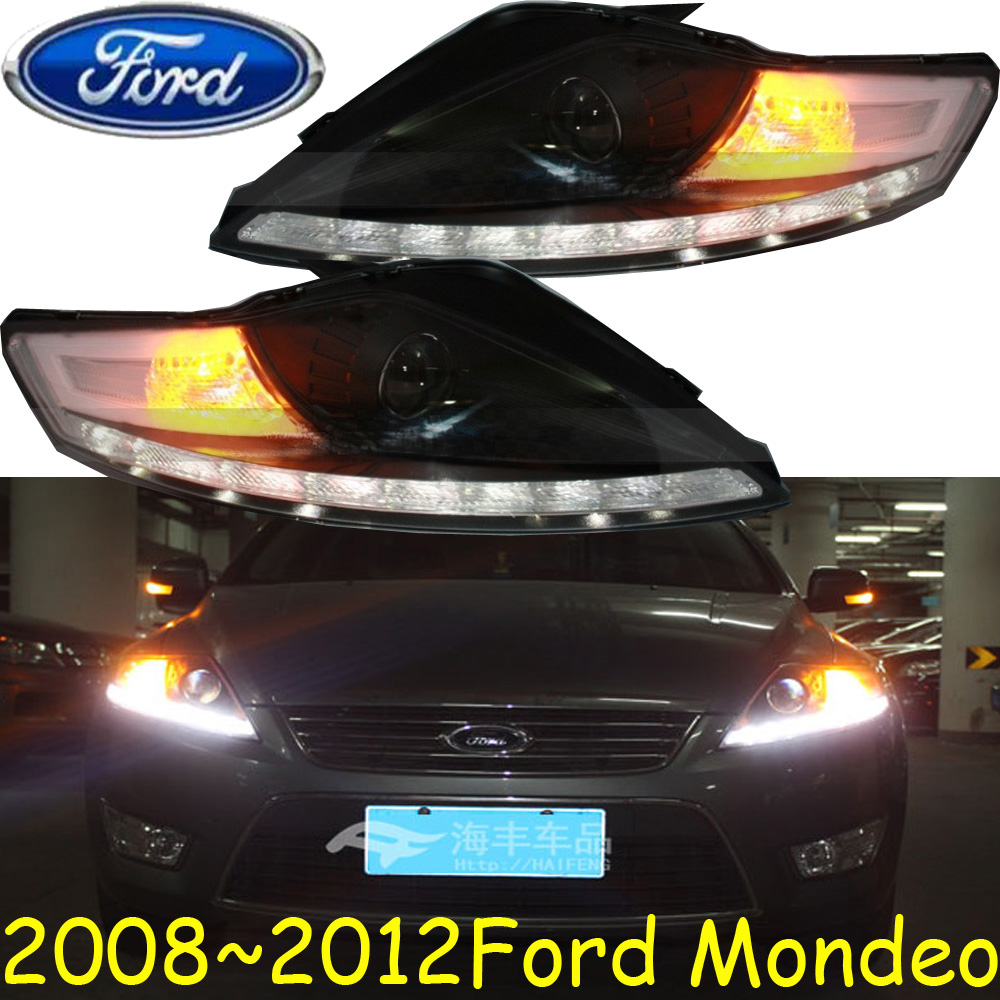 car-styling,Monde headlight,2008~2012,Free ship!chrome,kuga,Monde fog,Astra,astro,avalanche,blazer,venture,suburban,Tracker,Tigr led headlight kit car taillight 2014 2016 led free ship car fog light chrome car tail lamp astra astro avalanche blazer venture