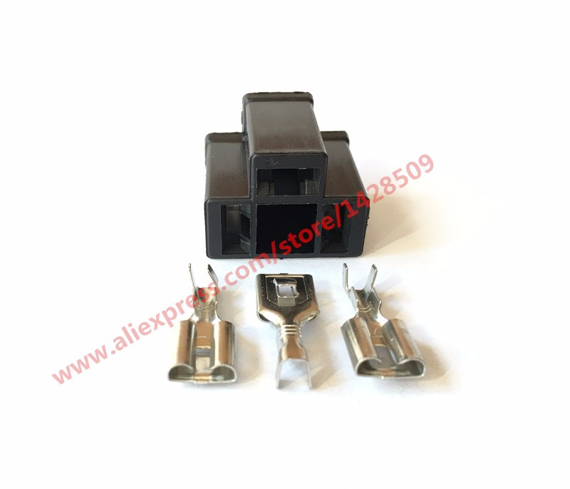 Automotive Wiring Ford Tagged Headlamp Circuit Headlight Circuit