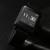I7 iWownfit Atividade Pulseira Inteligente Pulseira Bluetooth Banda Esportes Relógio Inteligente Passo Trilha Sono Monitor de Freqüência Cardíaca
