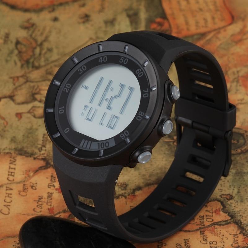 Купить часы oshen