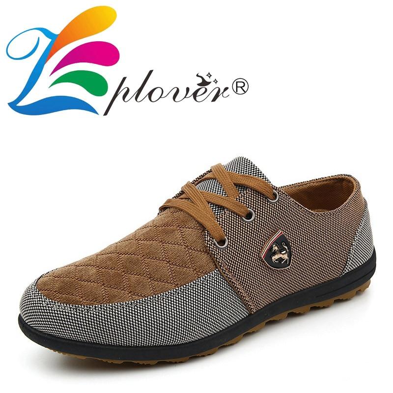 Größe 39-44 neue 2016 Art und Weisemänner beiläufige Schuhe, - Herrenschuhe
