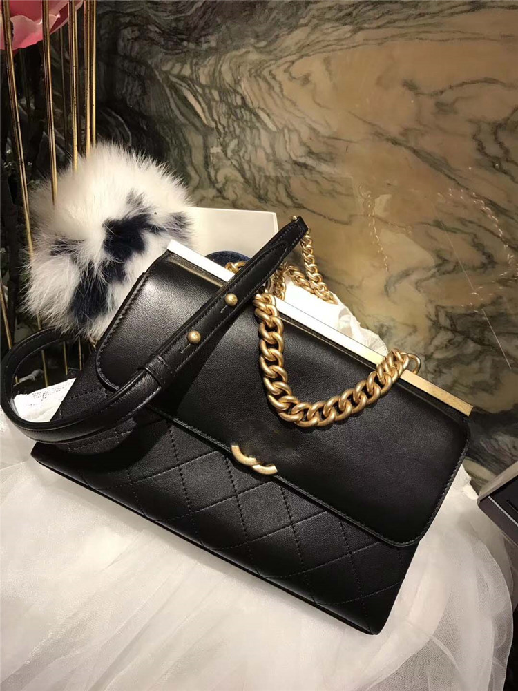лучшая цена WW1132 100% Genuine Leather Luxury Handbags Women Bags Designer Crossbody Bags For Women Famous Brand Runway