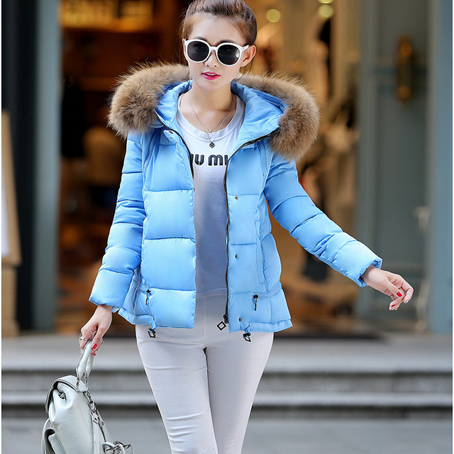 2016 winter jacket women coat jaqueta coat women manteau femme ukraine plus size womens down jackets casacos de inverno feminino