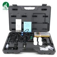 New Handheld AZ86031 Water Quality Meter Dissolved Oxygen Tester PH Meter
