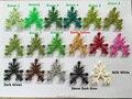 Бесплатная доставка! * Элемент конечности * шт. 2417 50 шт. DIY просветить блок кирпичи, совместимый с Lego Собирает Частицы - фото