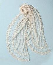 blanket sciarpa bufanda lace slytherin boho poncho fourrure cute lolita collar tartan viaons hijab crochet hippie