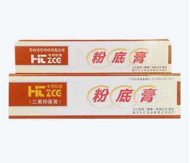 Традиционной китайской медицины геморрой мазь мускуса анус пролапс геморрой лекарств анальных трещин кишечника кровотечение крем ...