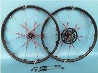 Кривошипно братья кобальт 2 горный велосипед колеса 26 27.5 29er оригинальный велосипед MTB колесных Новое гоночный мотоцикл алюминиевый сплав ко