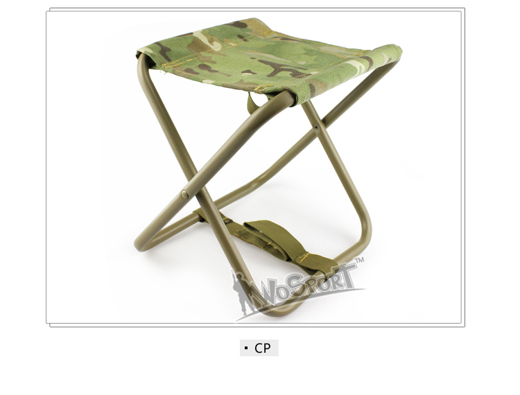 Pleasing Us 14 23 14 Off Portable Outdoor Medium Lightweight Strong Folding Stool Chair Seat Camping Fishing Travel With Carry Bag Tactical Folding Chair In Uwap Interior Chair Design Uwaporg