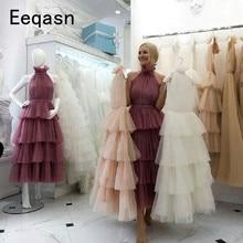 a5d659d280 Popular White Gala Dress-Buy Cheap White Gala Dress lots from China ...