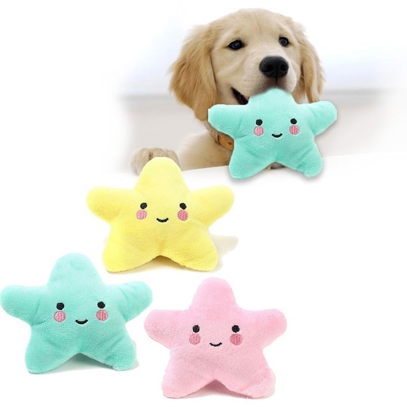 Cat, Lovely, Toys, Sound, Puppy, Funny