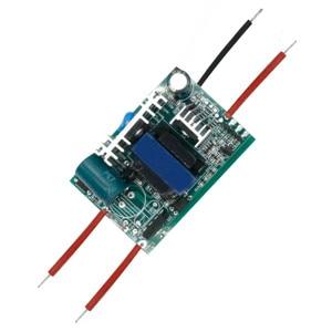 Image 1 - DC12V/24V 6W 12W 24W 36W 60W 84W 100W 120W  LED Driver 220V Lights For LED Power Supply 12V Light Transformers For CPU FAN