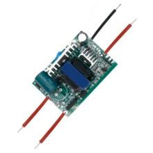 DC12V/24V 6W 12W 24W 36W 60W 84W 100W 120W LEVOU Motorista 220V Luzes Para 12V Transformadores de Luz LED fonte de Alimentação Para O VENTILADOR da CPU