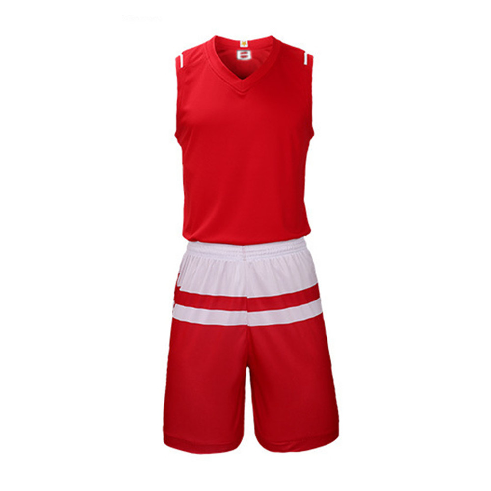 Cheap Jerseys Shop Online: New Replica/Stitched Sports Jerseys For Sale From China, Wholesale Authentic/Throwback/Custom Jerseys With Free Shipping.