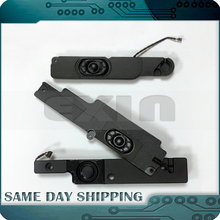 "Original Used for Macbook Pro 15"" A1286 Internal Speaker Left Right Subwoofer Set 2010 2011 2012 Year 922-9308 923-0085"