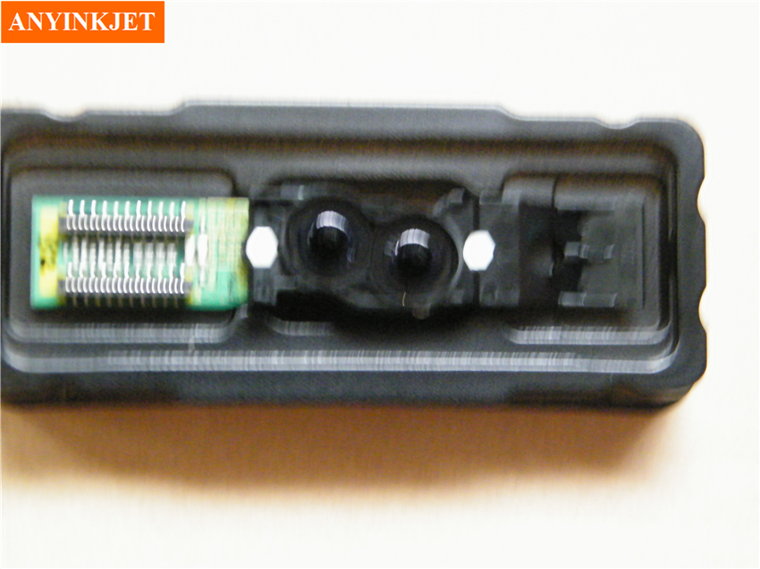 Используется для Mutoh RJ8000 8100 головка DX4 Сольвентная головка принтера
