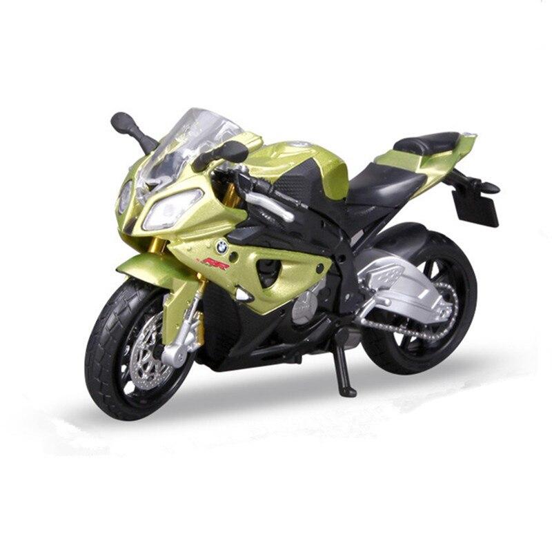 maisto moto achetez des lots petit prix maisto moto en provenance de fournisseurs chinois. Black Bedroom Furniture Sets. Home Design Ideas