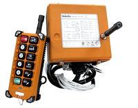 F23 A++ 12 keys Hoist Crane Wireless remote control/wireless remote control Switch 1Transmitter+1Receiver