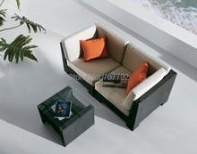 Modern living rattan furniture online shopping the world largest