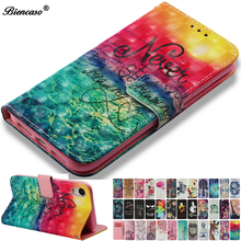 Flip PU Leather Cartoon Wallet Cover Case For Coque Samsung Galaxy Note 9 Cases SM-N960F Fundas For Samsung Note 8 SM-N950F B21 чехол для samsung galaxy note 9 sm n960f led view cover чёрный