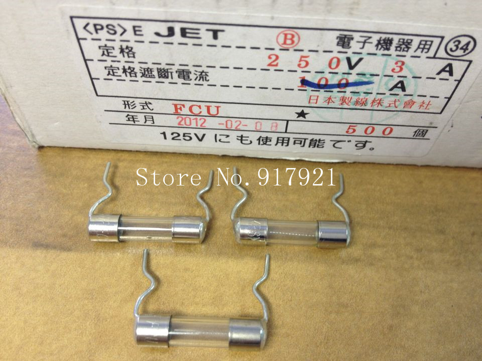 popular japan micro fuse buy cheap japan micro fuse lots from Fuse Box Fcu [zob] japan imported jet fcu pin 5x20 3a250v micro glass fuse fuse original authentic Circuit Breaker Box