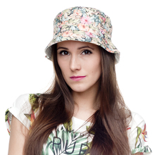 New Fashion 3D Printing Beanies Cotton Polyester Different Pattern Bucket Hat Unisex Fullprint Weed Flower Cash Casual Beanies