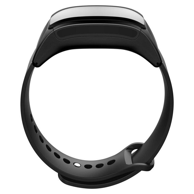 B31 Smart Bracelet Bluetooth Call Bracelet Headset 2 in 1 Smart Watch 0.96 Inch IPS Color AI Voice Intelligence 40AP1022