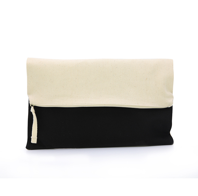 Popular Large Black Clutch Bag-Buy Cheap Large Black Clutch Bag ...