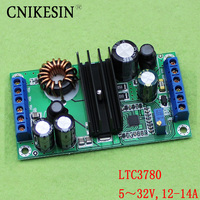 CNIKESIN LTC3780 High Power Automatic Lifting And Pressing Module LTC3780 On Board Computer Portable Notebook Power