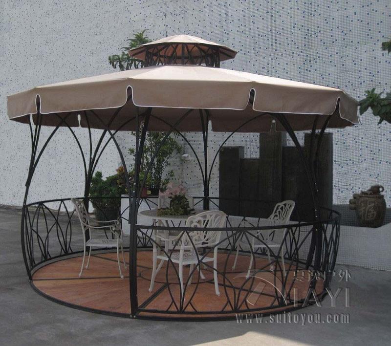 Garden Furniture Gazebo compare prices on outdoor gazebo furniture- online shopping/buy