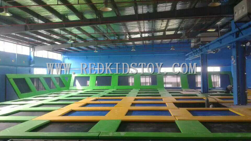 одежда для прыжков на батуте купить