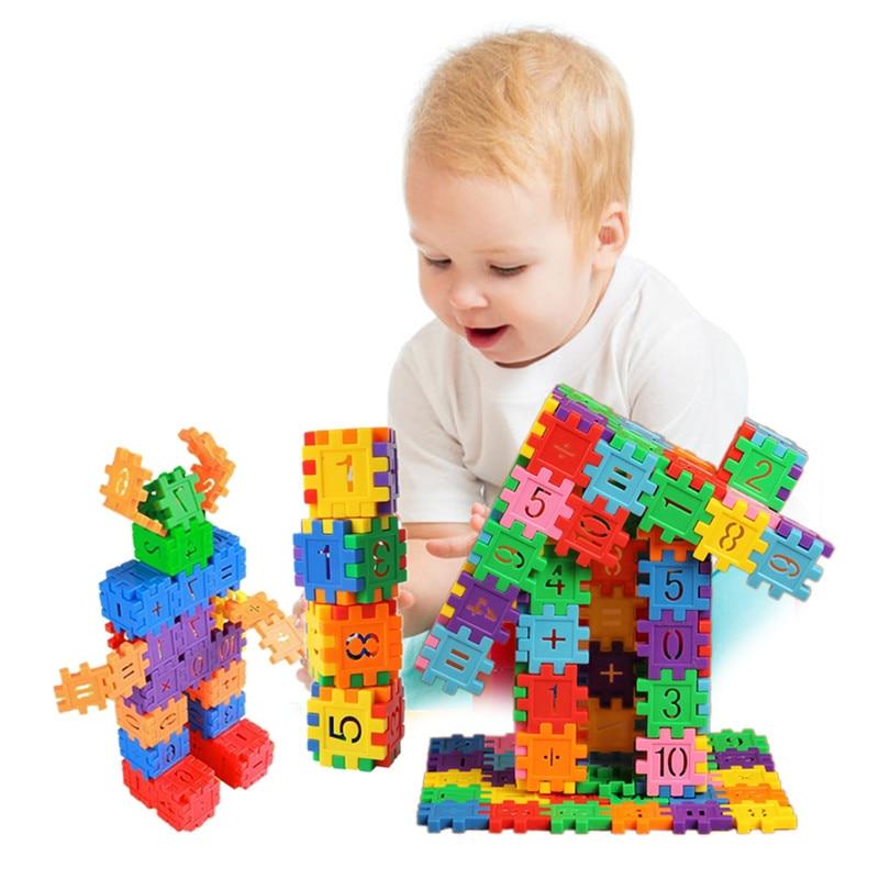 Popular Baby Gear Brands-Buy Cheap Baby Gear Brands lots