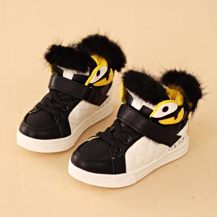 Popular Boys Clearance Shoes-Buy Cheap Boys Clearance Shoes lots ...