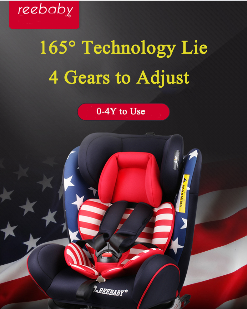 Isofix interface safety seat 0-12 years old baby newborn child baby car seat can adjust baby steam seat multi-color optionalIsofix interface safety seat 0-12 years old baby newborn child baby car seat can adjust baby steam seat multi-color optional