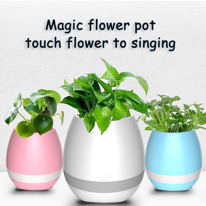 150263-Music Flower Pot-4