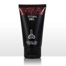 buy gel titan and get free shipping on aliexpress com