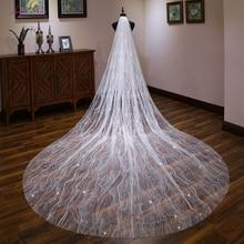 Julia Kui Ivory Color 100% Real Photos Sparkle Elegant Lace