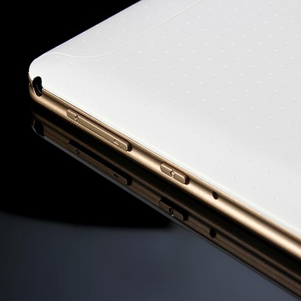 Neue 10 zoll Original Design 3G Anruf Android 7.0 Quad Core 4G + 32G - Tablet PC - Foto 5