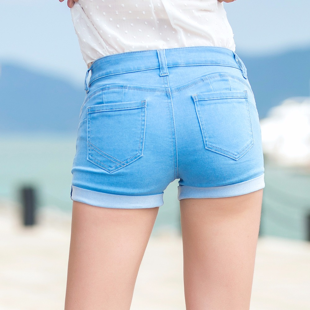 Free asian video blowjob