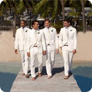 Ropa De Playa Lino Para Hombres A Un Precio Increible Llevate Increibles Ofertas En Ropa De Playa Lino Para Hombres De Vendedores Internacionales De Ropa De Playa Lino Para Hombres En
