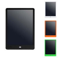10 Inch Portable LCD Writing Tablet Digital Drawing Tablets Board Handwriting Pad For Kids Adults QJY99