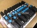 DF-F800-AKH146 AMS2100 3276138-A 146 GB 15 K SAS HDD 1 años de garantía